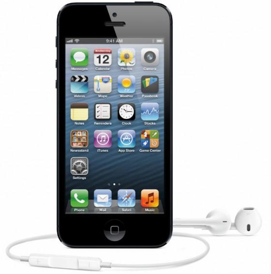 iphone5 d