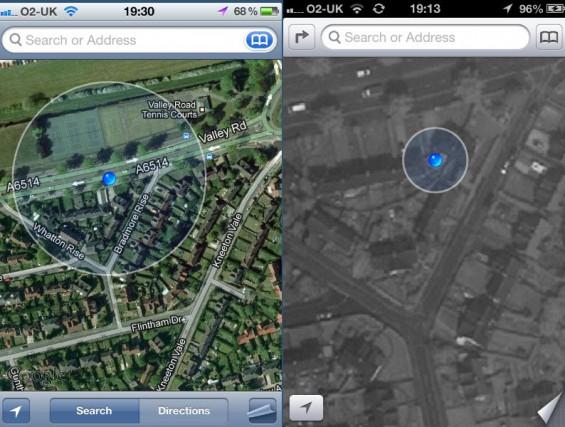 iphonemap2