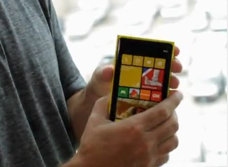 The battle to get Windows Phone 8 out of the door