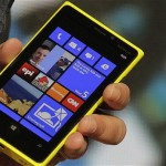 Opinion: Nice one Nokia But It's Just Not Enough