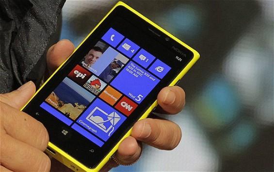 lumia920 2330131b