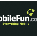 Coolsmartphone Handset & Accessories Supplier Profile: MobileFun