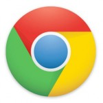 Chrome update to bring in-built mobile sharing