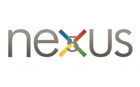 [Rumour] New Nexus to be a 5 HTC phablet?