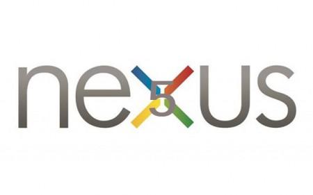 nexus5 a