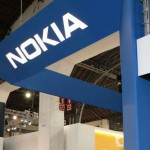 Watch Live – Nokia and Microsoft Press Conference