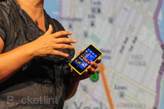 nokia lumia 920 windows phone eight unveiled 3