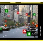 Nokia announces Offline Maps