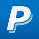 PayPal for Windows Phone is now available