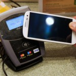 Is NFC About to Take Off in the UK with the Galaxy SIII ?