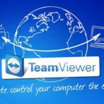 Teamviewer announce updated Android app