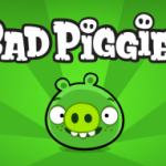 Angry Birds Sequel, Bad Piggies, to launch on September 27