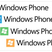 windows-phone-new-logo