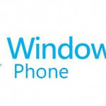 Windows Phone Update on its way…..