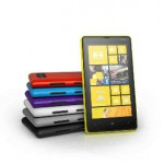Nokia Lumia 820 In Stock at Expansys