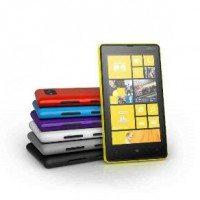 wpid-1200-nokia-lumia-820-color-range.jpeg