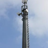wpid-1245689_mobile_phone_mast_2.jpeg
