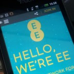 EE 4G. All the details, plus Lumia 820 and 920 on the way
