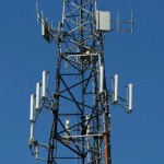 4G – Backhaul is key