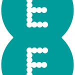 EE Launch 20GB Tariff – Contract and SIM-only