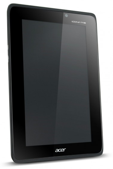 wpid Iconia Tab A110 front.jpg