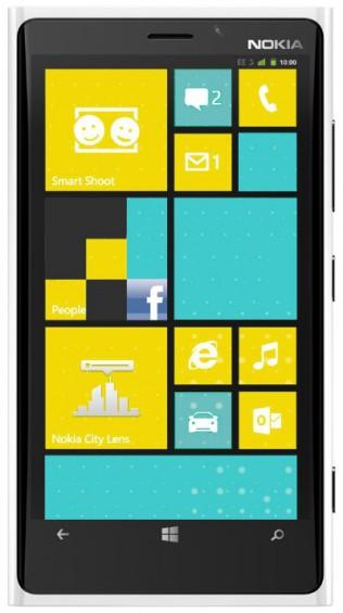 wpid Nokia Lumia 920.jpg