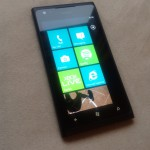 Nokia Lumia 900 – Review