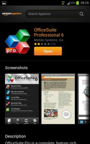 wpid Screenshot 2012 09 05 08 29 34.png
