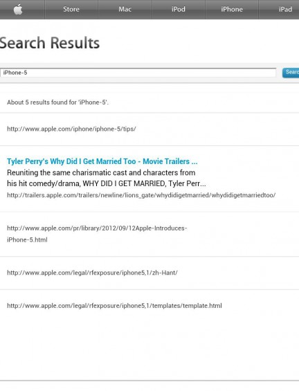 wpid Screenshot 2012 09 12 16 09 36 1.jpg
