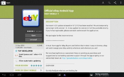 wpid Screenshot 2012 09 15 12 40 27.png