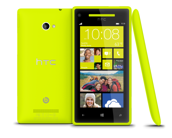 wpid WP 8X by HTC Limelight Yellow 3views 565x454.png