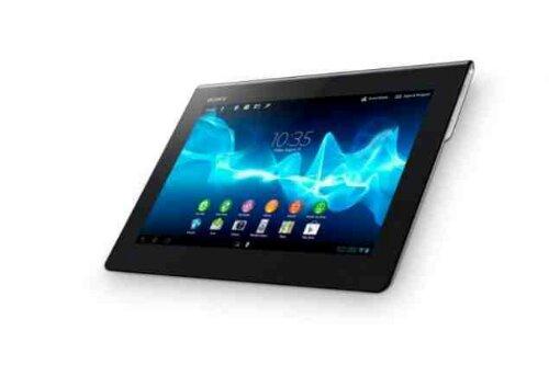wpid Xperia Tablet s.jpeg