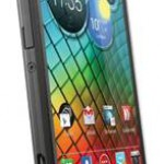 Motorola RAZR i contract pricing is revealed