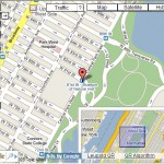 iOS 6 Google Maps app – Not arriving any time soon