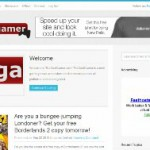 TheCoolGamer: v2.0
