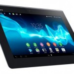 Sony Xperia Tablet S shipping in the UK as we speak