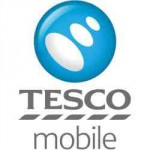 Tesco Mobile launches 4G