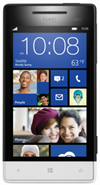 Windows Phone 8   What you can get, where you can get it