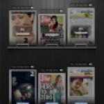 PressReader – App Video Review