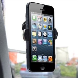Looking for iPhone 5 accessories?
