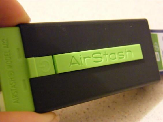 Airstash 5
