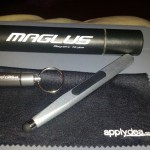 Applydea Maglus Stylus – Review