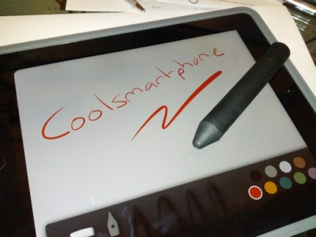 Studio Neat Cosmonaut Stylus   Review