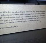 Studio Neat Cosmonaut Stylus   Review