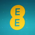 EE Announces 4G handsets ready for purchase