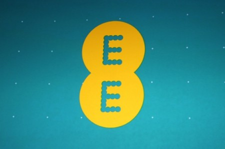 EEs 4G Network to launch October 30th