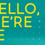 EE introduces the UK's best value unlimited Fibre Broadband & calls package