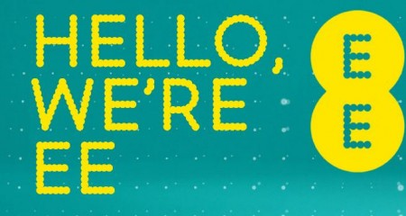 EE get a grilling over their pricing