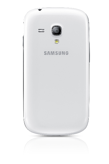 GALAXY SIII mini Product Image(3)