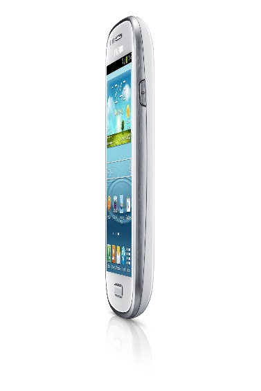 GALAXY SIII mini Product Image(6)